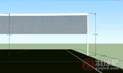 万博manbetx官网网页版场地规则3D万万博体育登录讲解