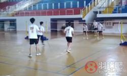 3V3男女混合团体万博manbetx官网网页版赛规则讲解万万博体育登录