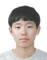 徐成载 Seo Seung Jae