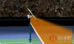正规万博manbetx官网网页版比赛规则详解万万博体育登录