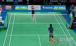 兰金VS Schafer 2014丹麦万博体育手机下载 女单资格赛万万博体育登录