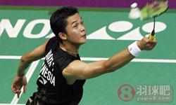 陶菲克VS朴成焕 2010世锦赛 男单半决赛视频