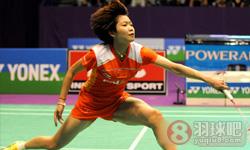 汪鑫VS王适娴 2010世锦赛 女单半决赛视频