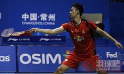 王睁茗VS约根森 2013中国大师赛 男单半决赛视频