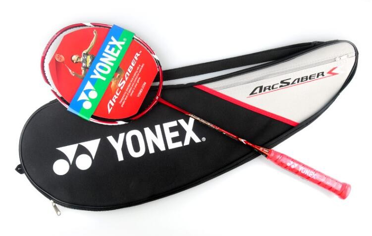 尤尼克斯弓箭10 YONEX ARC10羽毛球拍